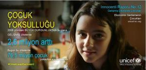 Imagen de Encarni para presentación informe en Turquía